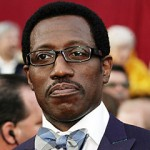 TOP 5 MOVIES: WESLEY SNIPES