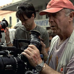 TOP 5 MOVIES: TONY SCOTT