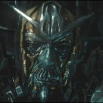 TRAILER TITILLATION: TRANSFORMERS: DARK OF THE MOON