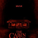 CABIN IN THE WOODS TO GET RELEASE