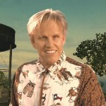 TOP 5 MOVIES: GARY BUSEY
