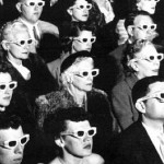 3D FILMS ARE DESTROYING 2D FILMS