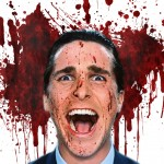 TOP 5 MOVIES: CHRISTIAN BALE