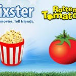 WARNER BROS PURCHASES FLIXSTER, ROTTEN TOMATOES