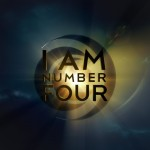 DVD REVIEW: I AM NUMBER FOUR