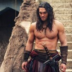 TRAILER TITILLATION: CONAN THE BARBARIAN