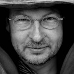 CANNES DECLARES LARS VON TRIER 'PERSONA NON GRATA' FOR NAZI JOKES