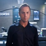 TOP 5 MOVIES: GIOVANNI RIBISI