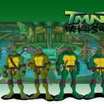 NEW WRITERS HIRED FOR TMNT, DAREDEVIL AND TRON: LEGACY SEQUELS.