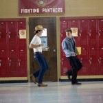 TRAILER TITILLATION: FOOTLOOSE