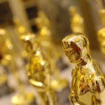 OSCARS CHANGES NUMBER OF BEST PICTURE NOMINEES