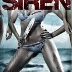 HORROR THURSDAY: SIREN