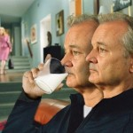 TOP 10 CHARACTERS: BILL MURRAY