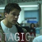 TRAILER TITILLATION: CONTAGION