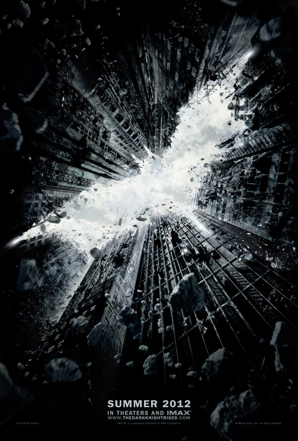 WANT TO SEE THE DARK KNIGHT RISES PROLOGUE? HERE'S WHERE YOU CAN.