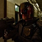 DREDD GETS AN OFFICIAL U.S. RELEASE DATE…AND IT'S IN 3D. DAMN.