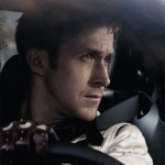 TRAILER TITILLATION: DRIVE