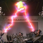 VAULT REVIEW: GHOSTBUSTERS (1984)