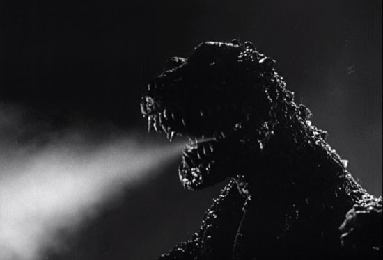 DAVID GOYER HIRED TO WRITE GARETH EDWARDS' GODZILLA