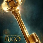 TRAILER TITILLATION: HUGO, DIRECTED BY MARTIN SCORSESE