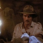 KAI'S TOP 5 INDIANA JONES CLONES