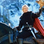 VAULT REVIEW: LADYHAWKE (1985)