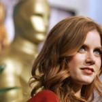 "AMY ADAMS CONSIDERED FOR U.S. REMAKE OF ""THE ORPHANAGE"""