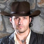 TOP 5 MOVIES: ROBERT RODRIGUEZ
