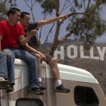 TVIFF REVIEW: HOLLYWOOD TO DOLLYWOOD