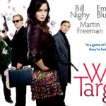 TVIFF REVIEW: WILD TARGET