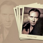 KAI'S TOP 5 PERFORMANCES: NICOLAS CAGE