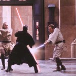 MODERN CLASSIC COLUMB: STAR WARS EPISODE I: THE PHANTOM MENACE (1999)