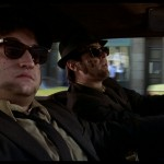 VAULT REVIEW: THE BLUES BROTHERS (1980)