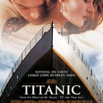 18 MINUTES OF NEW TITANIC 3D-CONVERSION PREVIEWS