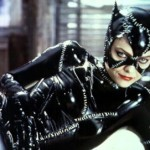 HEATHER'S TOP 10 FAVORITE MOVIE PUSSY CATS