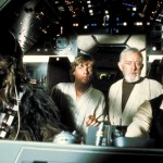 CLASSIC COLUMB: STAR WARS EPISODE IV: A NEW HOPE (1977)