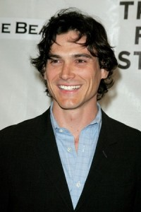 BILLY CRUDUP MOVES IN TO NEW BEN STILLER COMEDY NEIGHBORHOOD WATCH