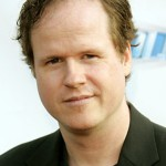JOSS WHEDON READY TO CREATE NEXT FILM
