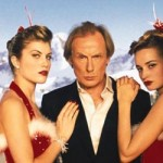 KAI'S TOP 5 FILMS THAT REVOLVE AROUND HOLIDAYS (AND DON'T REALLY HAVE TO)