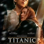 TRAILER: TITANIC 3D, STARRING…OH WHO AM I KIDDING? YOU KNOW WHO'S IN IT.