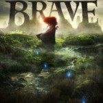 PIXAR'S BRAVE GETS A FULL TRAILER