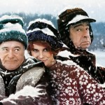 VAULT REVIEW: GRUMPY OLD MEN