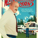 THE WATCH INSTANTLY FILES #1: WINNEBAGO MAN (2009)