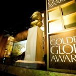 GOLDEN GLOBE NOMS SHUN CRITICS CIRCLES, STICK TO MAINSTREAM