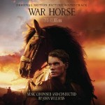 NEW RELEASE REVIEW: WAR HORSE