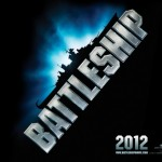 NEW BATTLESHIP TRAILER MORE INSANE THAN LAST BATTLESHIP TRAILER