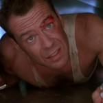 VAULT REVIEW: DIE HARD