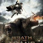 THE HEAVY HITTING TRAILER FOR WRATH OF THE TITANS