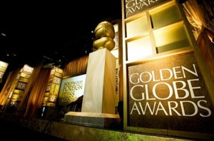 GOLDEN GLOBES TREND TOWARD THE INDIE