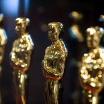 2012 ACADEMY AWARD NOMINATIONS ARE…